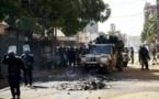 Mali: Les tensions persistent à Bamako au lendemain de la manifestation contre IBK