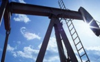 Devises africaines : Aza Finance note des pertes pour les deux plus grands producteurs de pétrole