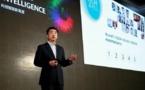 Huawei Tech4all : Le géant chinois  met la technologie au service de l'inclusion numérique