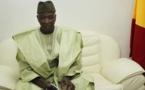 Présidence de la transition : Les espérances de Bamakois
