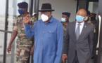 Mali : Les sanctions seront levées après la nomination d'un Premier ministre civil