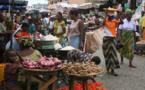 Uemoa : Le niveau général des prix à la consommation a légèrement augmenté durant le 2ème  trimestre 2020