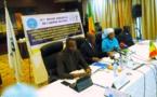6ème revue annuelle des réformes, politiques, programmes et projets  de l'UEMOA au Mali : l'évaluation de la mise en œuvre de 117 textes règlementaires et de 10 projets communautaires au menu