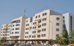 Facilité élargie de crédit :  Un accord préliminaire atteint entre le Fmi et les autorités maliennes
