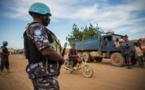 Au Mali, l'ONU note un manque de consensus dans la mise en place des institutions de la transition