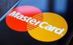 Transformation numérique accélérée : Le Mastercard Economics Institute trouve essentielle la poursuite de la numérisation dans la zone Moyen Orient Afrique
