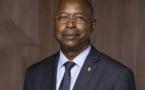 CIMA: report de la seconde phase de l'augmentation de capital des compagnies d'assurance
