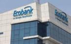 Plus forts ensembles : Pourquoi Ecobank dit Non aux maladies tropicales négligées