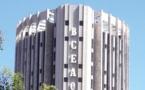 Uemoa: Le Cpm a décidé de maintenir inchangés les taux d'intérêt