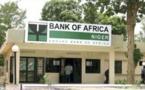 Bank of Africa Niger : Le produit net bancaire en hausse de 3,4% en 2020