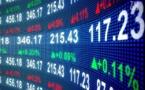 BRVM : Les indices BRVM 10 et BRVM Composite terminent la semaine passée en hausse