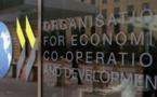 Zone Ocde : Baisse marginale du taux de chômage en février 2021