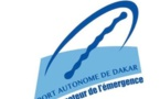 Remboursement de dettes : Le Port Autonome de Dakar va décaisser la somme de 1,980 milliard de FCFA le 19 avril