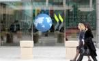 Zone Ocde : Le taux d'emploi en hausse de 1.0 point de pourcentage au 4ème trimestre 2020