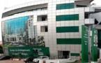 Bank of Africa Senegal réalise un résultat net de 3,304 milliards de FCFA à fin mars en hausse de 79,7%