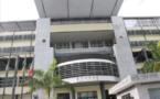 BRVM : La valeur des transactions baisse fortement de 1,283 milliard FCFA