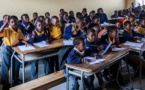 Réinventer l'éducation pour tous en Afrique