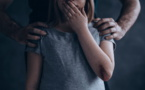 Lutte contre les abus sexuels sur les enfants : Facebook et ses partenaires en Afrique francophone prennent position