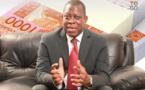 Comment Kako Nubukpo envisage la fin du FCFA et le passage à l'Eco