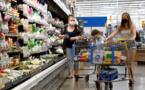 La fausse piste de l'inflation