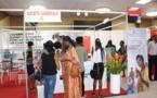 Hausse de 5% du résultats net de la Société Générale Cote d'Ivoire au premier trimestre 2021