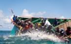 Les Directives volontaires pour la durabilité de la pêche artisanale, ''instrument clé'' pour éradiquer la faim et la pauvreté, selon des organisations internationales