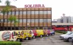 Retour sur investissements : 4,503 milliards FCFA de dividendes aux actionnaires de la Solibra