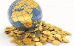 Activité économique mondiale : La tendance haussière s'accentue
