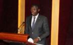 Lutte contre la criminalité et l'insécurité dans l'Uemoa : Le ministre togolais de la Sécurité pour des mécanismes de coopération plus fluides
