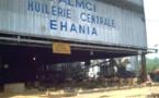Bloomfield maintient inchangée la notation 2021 de PALM Côte d'Ivoire