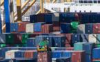 L'économie mondiale va rebondir mais de manière inégale selon les régions (CNUCED)
