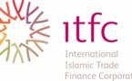 Global finance awards 2021 : Itfc nommée meilleure institution islamique de financement du commerce