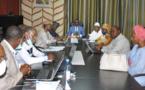 Complexe numérique de Bamako : Un projet ambitieux