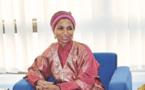 Bassin du Lac Tchad : Le plaidoyer de la directrice régionale du Fnuap pour l'autonomisation de la femme