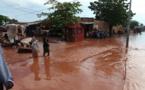 Prévention des inondations à Bamako : Le regard critique des experts