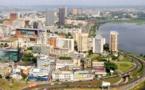 Uemoa :Consolidation de l'activité économique au 2ème trimestre 2021