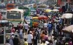 Initiative de la Commission économique pour l'Afrique : Mesure du Pib des villes africaines pour libérer leur potentiel