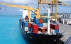 Exportations et importations de l'Uemoa : Hausse des prix deuxième trimestre 2021, en glissement annuel