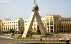 Marché financier : Le Mali émet 25 milliards de FCFA en obligations du trésor