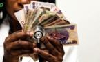 Afrique: Le Nigeria lance une version numérique de sa monnaie, le e-naira