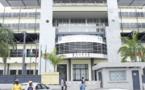 BRVM : 1,334 milliards FCFA de transactions enregistrées au terme de la semaine du 22 octobre