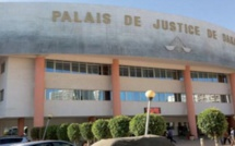 Sénégal : FAUT-IL BRULER LA JUSTICE ?