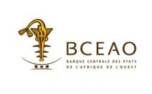 UEMOA : Hausse des soumissions hebdomadaires sur le marché des adjudications en janvier