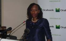 Banques: Binta Touré Ndoye décroche un financement de 40 millions d'euros de la SID pour Orabank