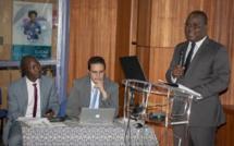 Services financiers : La Brvm accueille une session d'échanges sur la digitalisation des marchés des capitaux africains