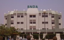 Financement de projets agricoles : LA BNDA a investi  plus de 5 milliards de FCFA