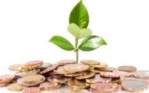 L'intérêt de mesurer l'inclusion financière