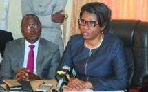 Banques : Les préoccupations majeures de la présidente de l'APBEF