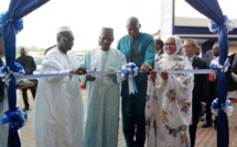Assurance : Allianz Mali ouvre sa 8ème agence Bamako