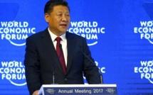 Le commerce, la technologie et la question de Xi Jinping